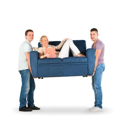 sales on mattresses and box springs