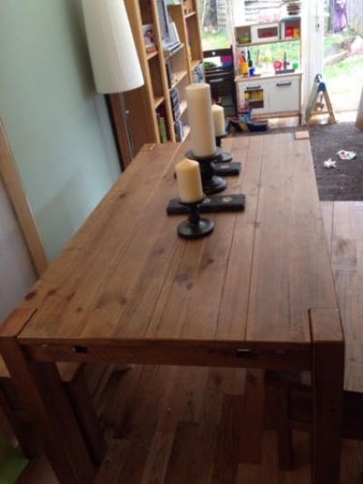 Cheapest Way to Ship a Next Hartford Dining Table  : leb2718212088212 from www.getvan.co.uk size 400 x 533 jpeg 113kB
