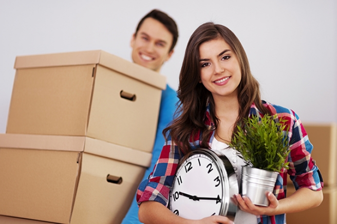 The Things You Should Consider Before Moving Away For College