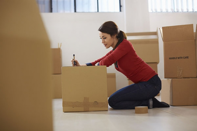 Image result for Professional Movers Can Help With Any Task