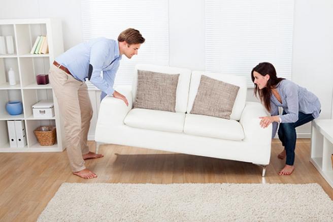 Image result for furniture shifting